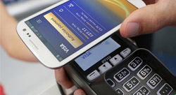 Mobile payment solution launches in Kuwait, looks to region