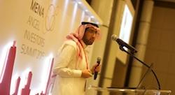 'تنمو' تطلق من البحرين أوّل شبكة للمستثمرين التأسيسيين في المنطقة