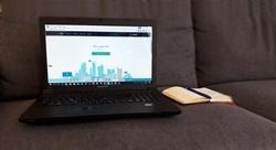 Qatar doctor directory Meddy adds Arabic site