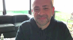 Expert Advice: 5 Tips for Building an E-Commerce Company from Andre Haddad [Wamda TV]