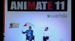 How Investors Valuate Media Companies [Wamda TV]