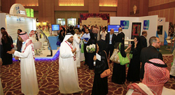 What to expect from Arabnet Riyadh 2015