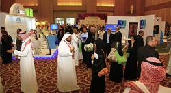 ماذا سيحمل 'عرب نت' الرياض 2015؟