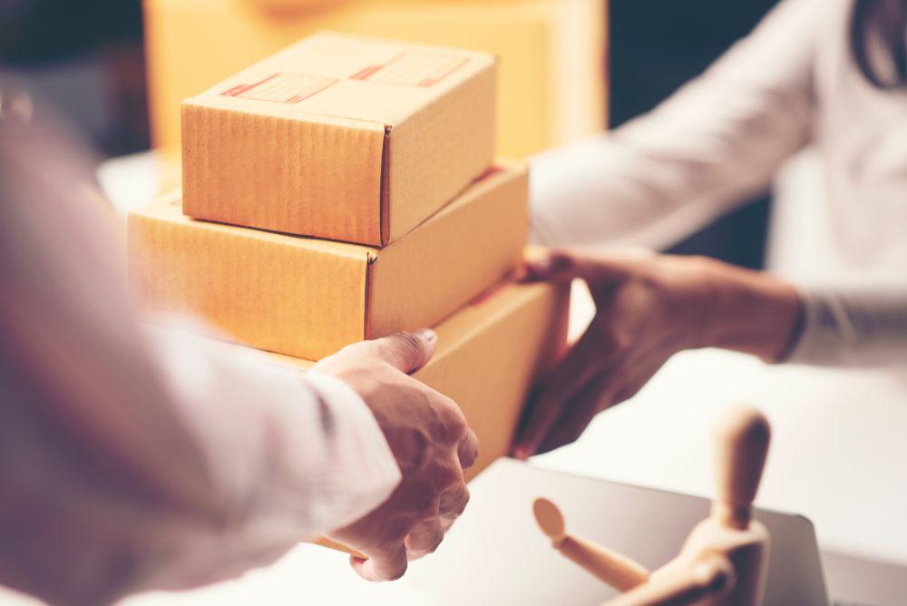 Fodel raises seven-figure investment