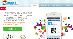 Zoboon App Rewards Brand Loyalty Across Cairo