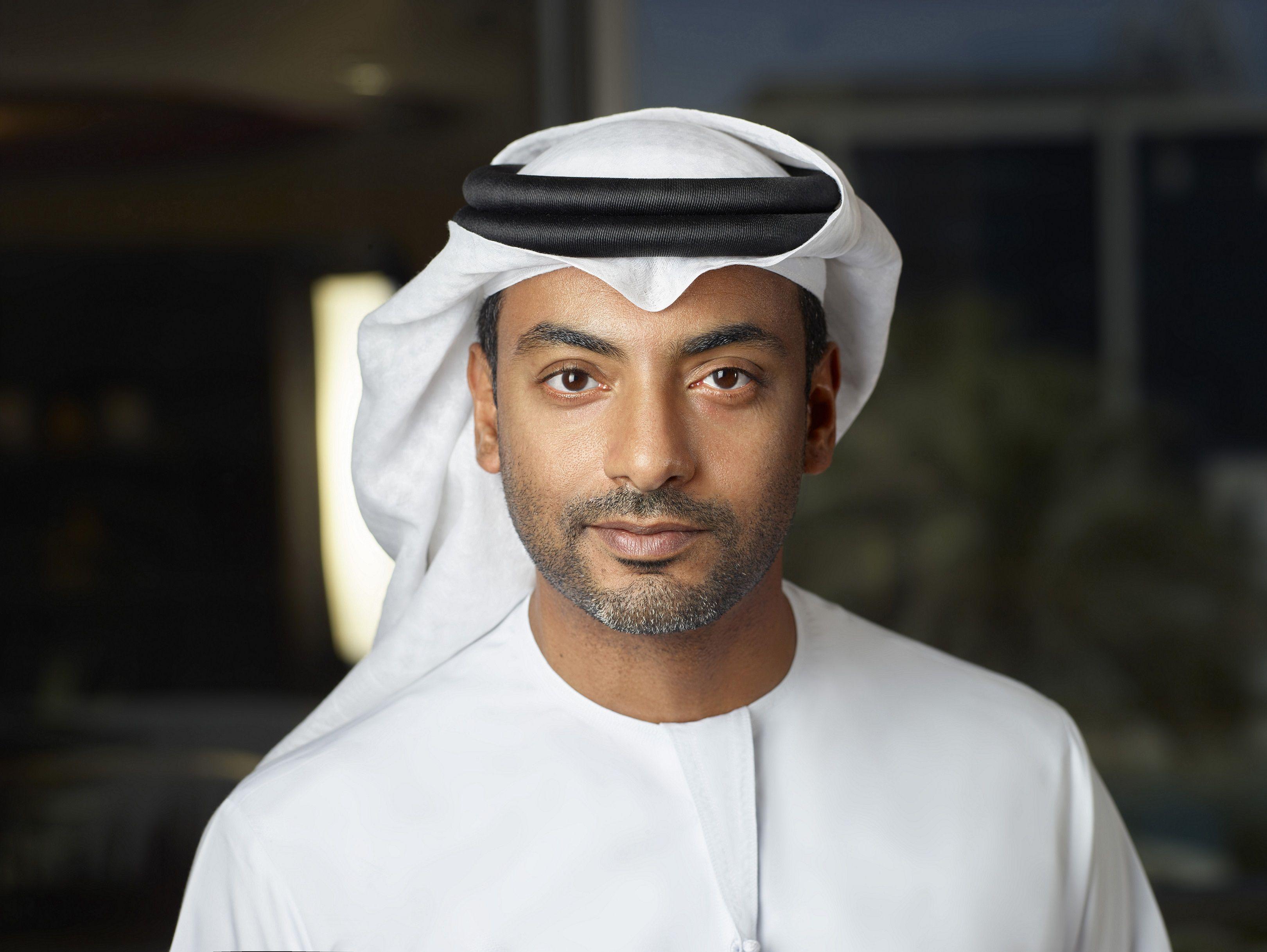 مجتمعات ريادية ترسم نمو دبي المقبل