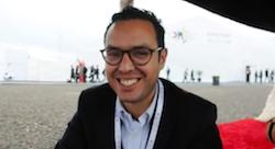5 Maghrebi entrepreneurs share their secrets to making money last [Wamda TV]