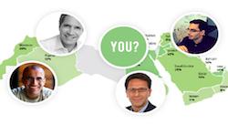 Ce que les investisseurs de la région MENA veulent voir dans une startup