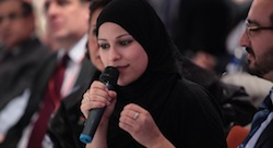 Two Maghrebi women named new Ashoka Fellows