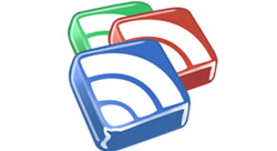 Google Reader is almost dead. Here are some alternatives from the Arab World