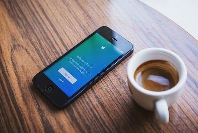 مرصد الريادة والتقنية:  'تويتر' تقول كفى والروبوتات نجم هذا الأسبوع