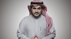 خالد الخضير ترك عمله وأسّس موقعاً لتأمين الوظائف للنساء في السعودية والخليج [صوتيات]