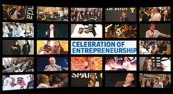 Behind the Anti-Conference: A Case Study of the Celebration of Entrepreneurship 2010