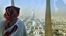6 تحدّيات أساسية تواجه الروّاد السعوديين [رأي]