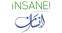 The Rise of Insane!, Morocco's First Co-Working Space
