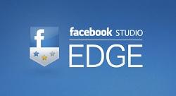 فايسبوك يطلق منصة في دبي تعلُّم التسويق على الشبكة الاجتماعية