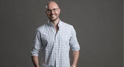 Ce que je sais du bon moment pour investir de façon communautaire : Chris Thomas d'Eureeca