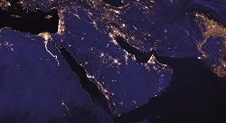Saudi Arabia, Japan investor create $100B fund