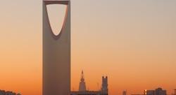 شركة عربية سعودية تقترح تغيير أيام نهاية الأسبوع إلى الجمعة والسبت