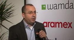 Enabling E-Commerce: A Chat With Iyad Kamal of Aramex [Wamda TV]