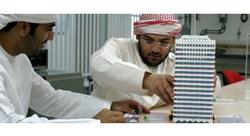 Knowledge@Wharton وHCT تطلقان مسابقة الابتكار للأفكار الصديقة للبيئة في منطقة الشرق الأوسط