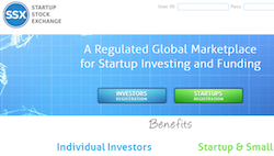 A global startup stock exchange platform just launched. Is it a good bet for Arab startups?