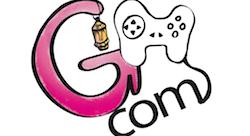 مجتمع ألعاب نسائي يحفّز على ثقافة الإبداع في السعودية