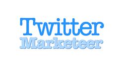 """""""تويت كتير"""" منصة تسهّل استخدام تويتر"""