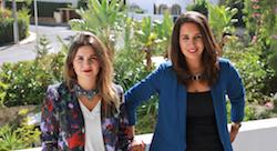 عندما تنحرف علاقة الشركاء عن مسارها: قصة شركة مغربية
